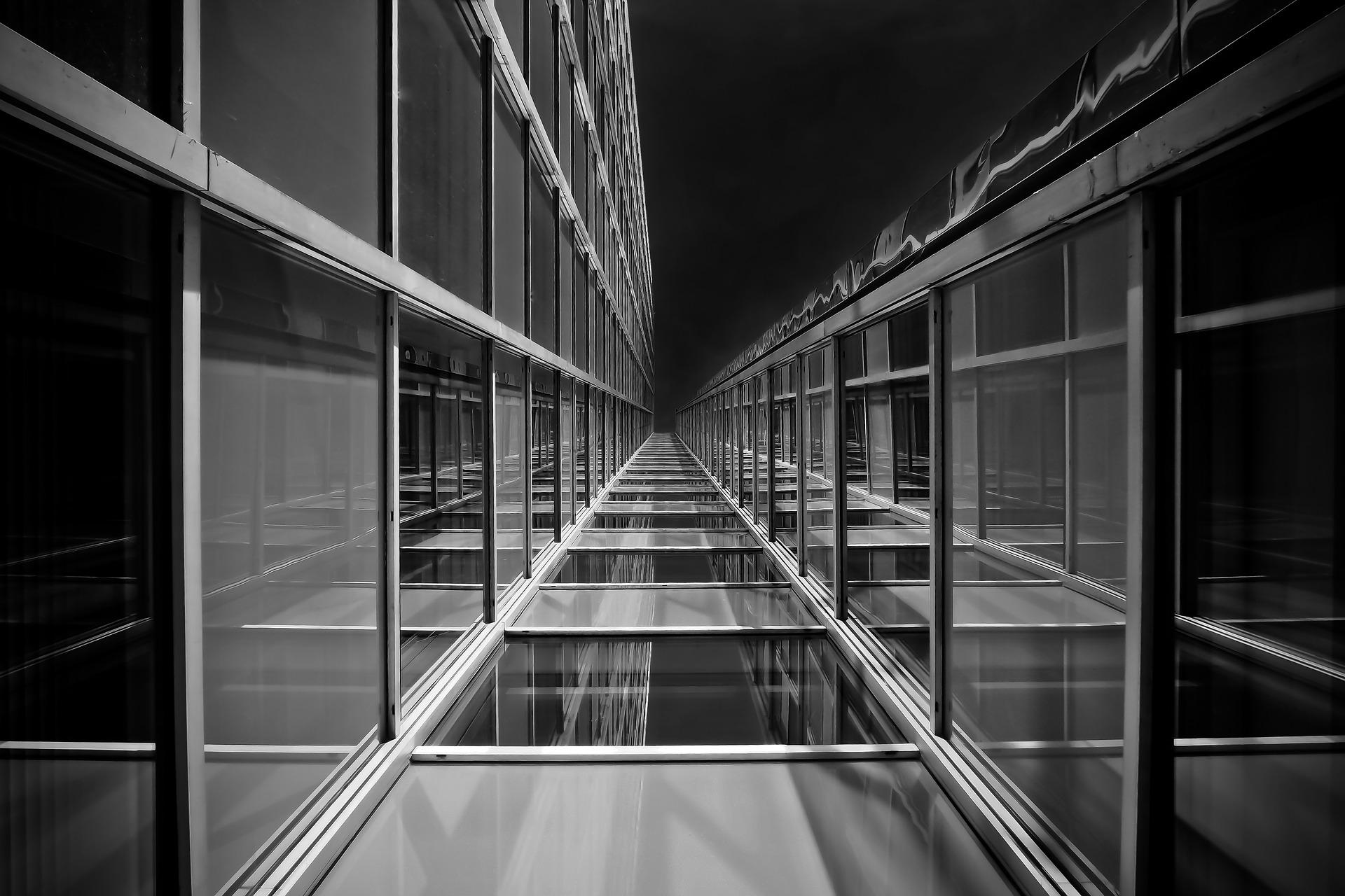 architecture-3734552_1920