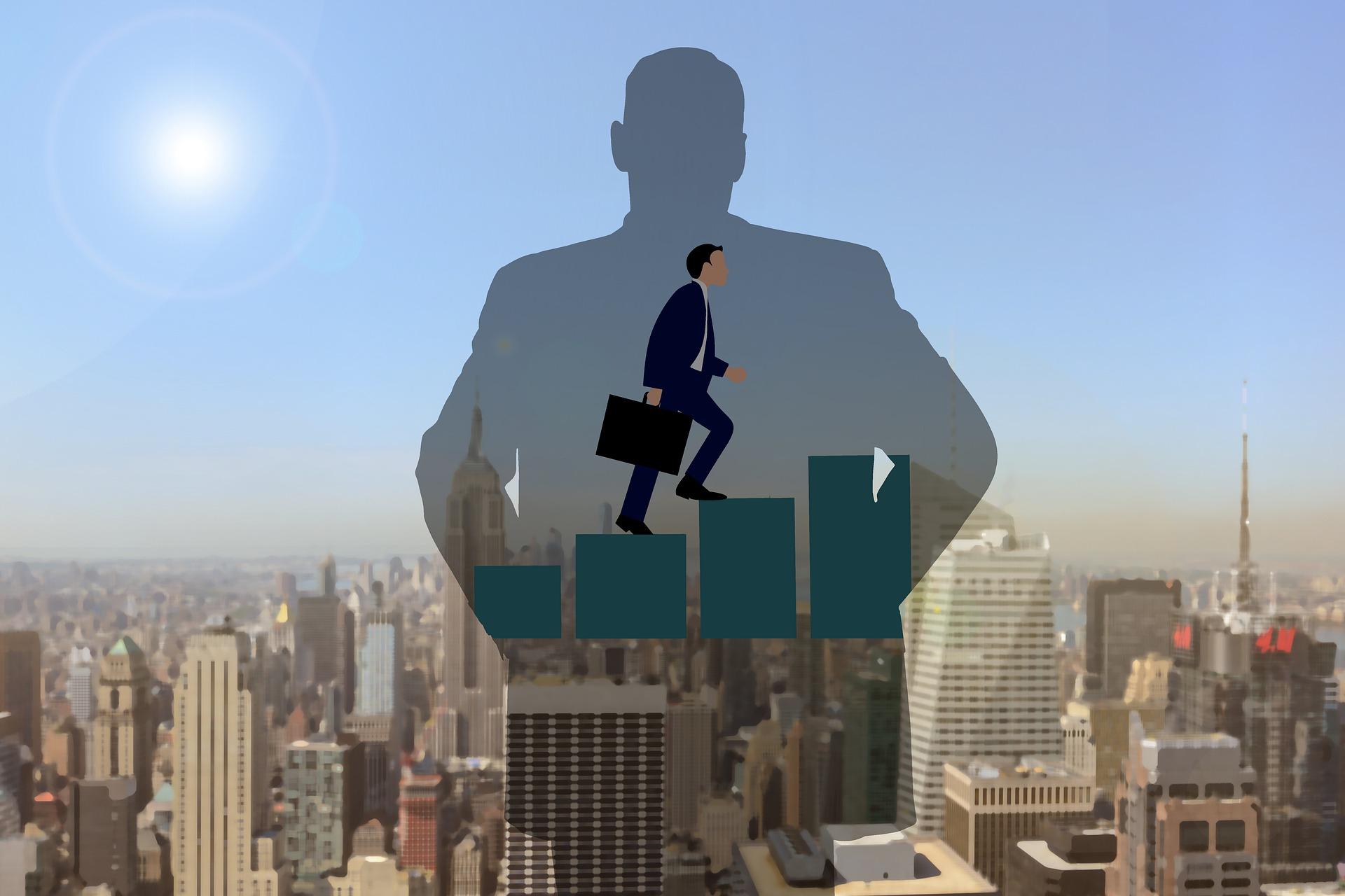 business-man-ge2d8d32c4_1920