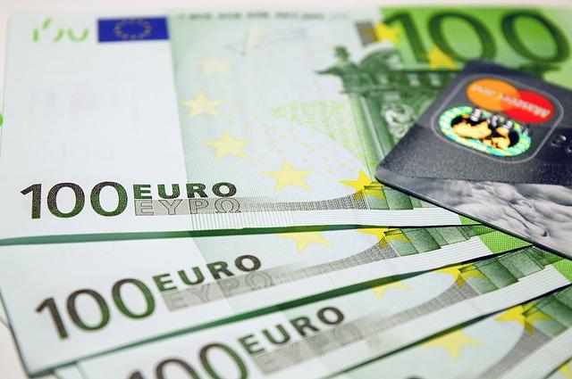 karta a eura