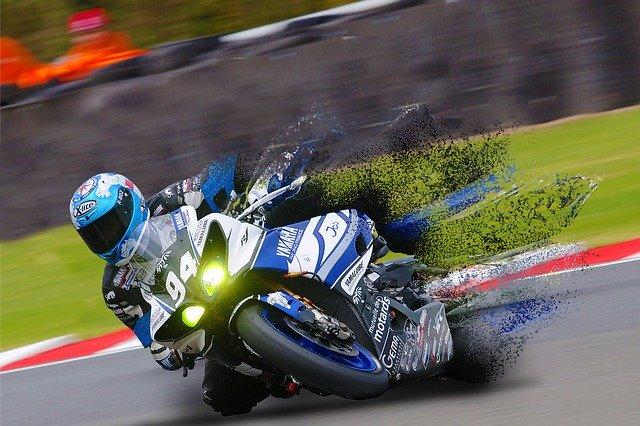 Motorkár, športové závody.jpg