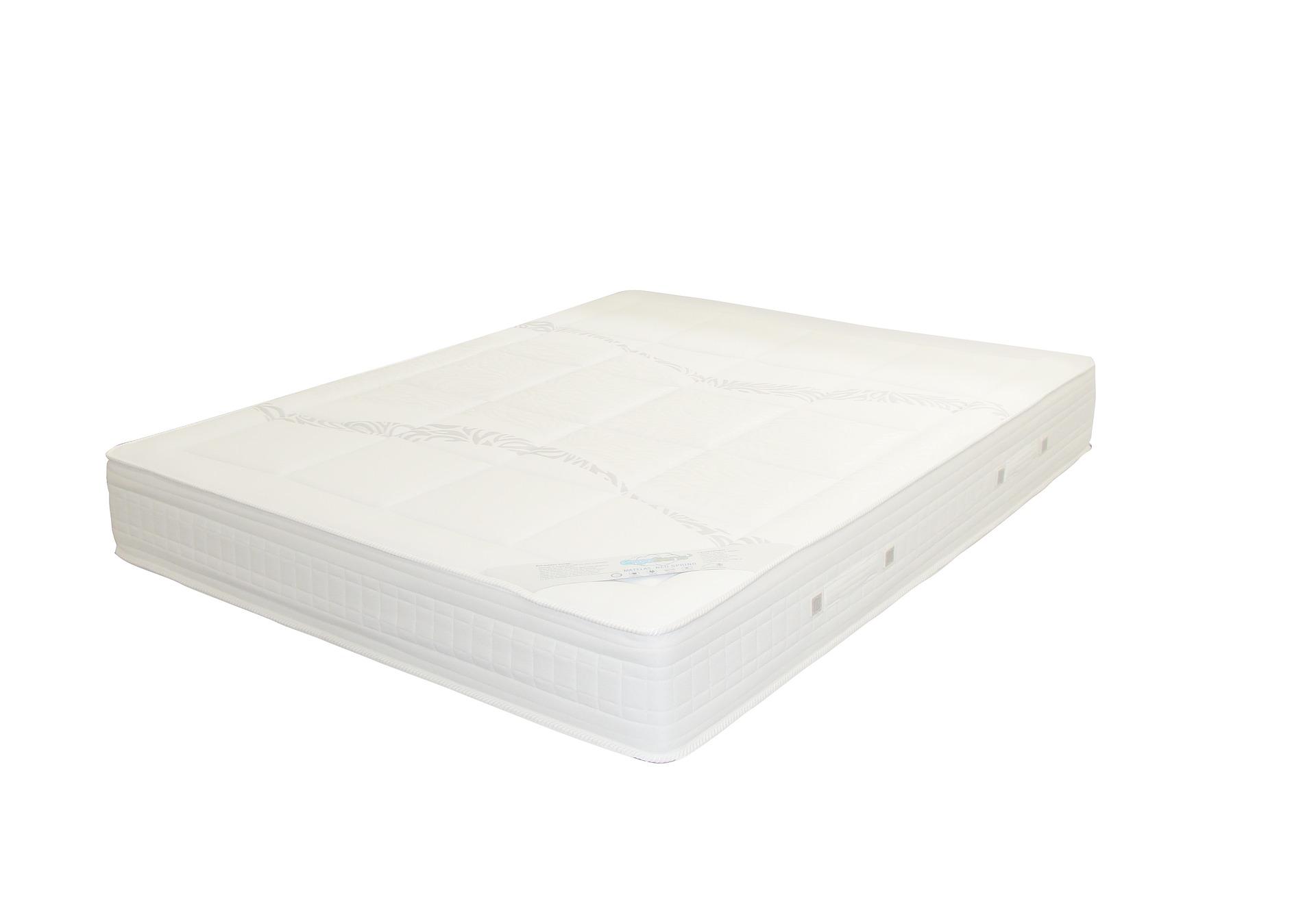 mattress-2029190_1920
