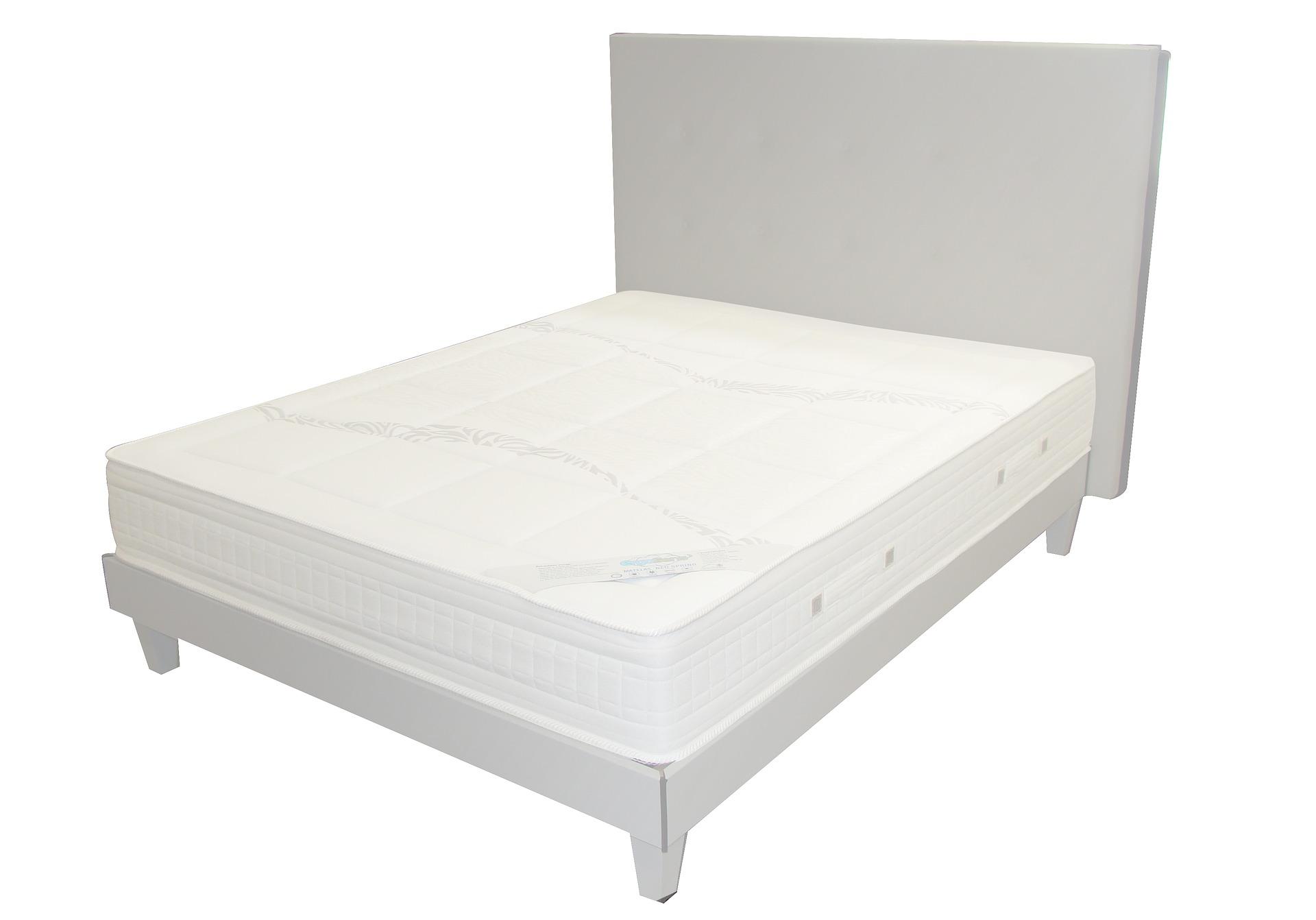 mattress-2029193_1920