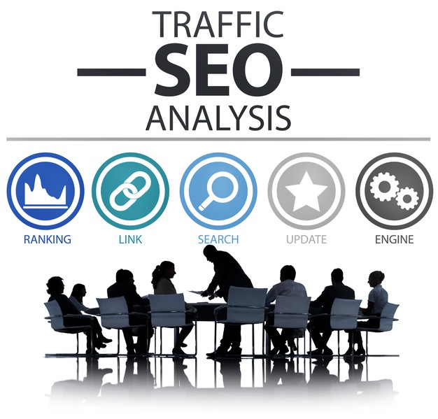 seo-analysis-business-meeting_53876-94819